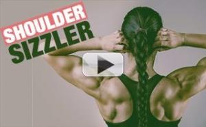 229_XX_ShoulderSizzler-pl