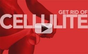 251_XX_CELLULITE-pl