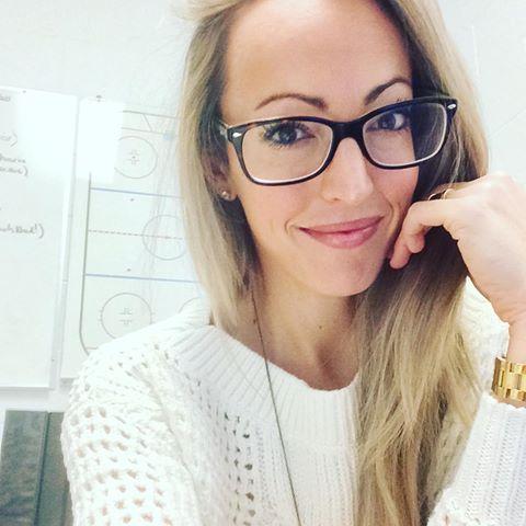 Jenna-1