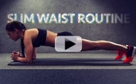 5 NEW Plank Variations (ABS GAME CHANGER!!)