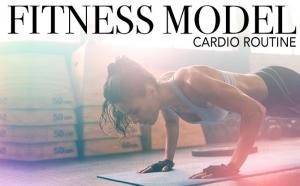 261_XX_FitnessModelCardio