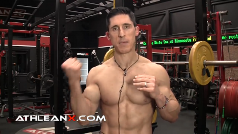 elbow flexion is one function of the biceps