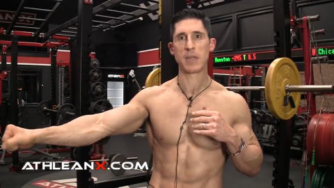 forearm supination is one function of the biceps