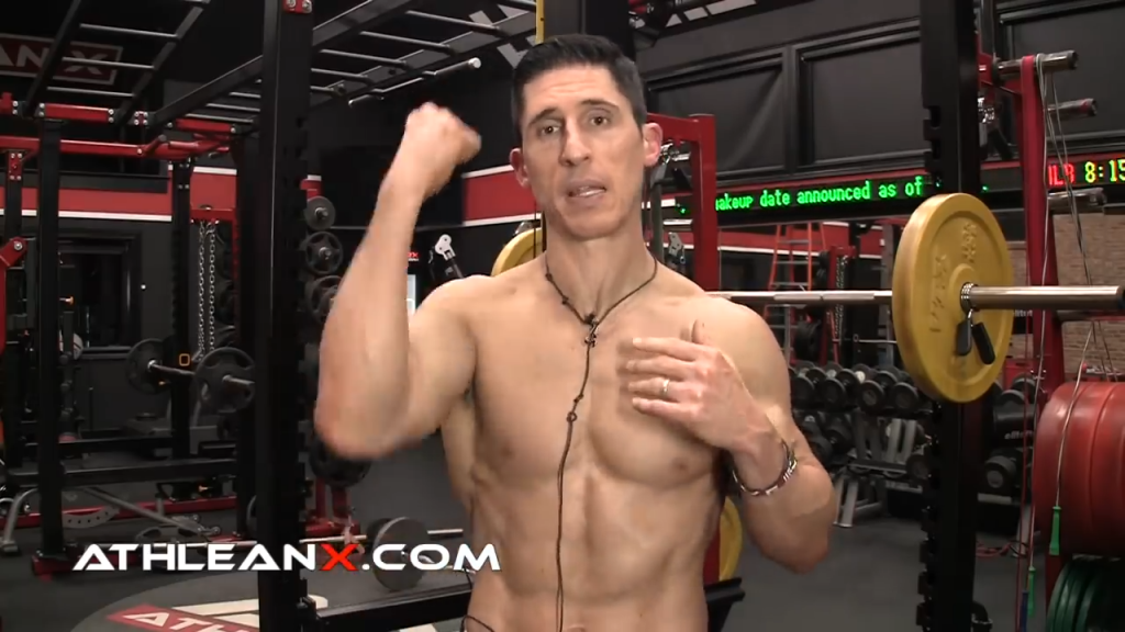 shoulder flexion is one function of the biceps