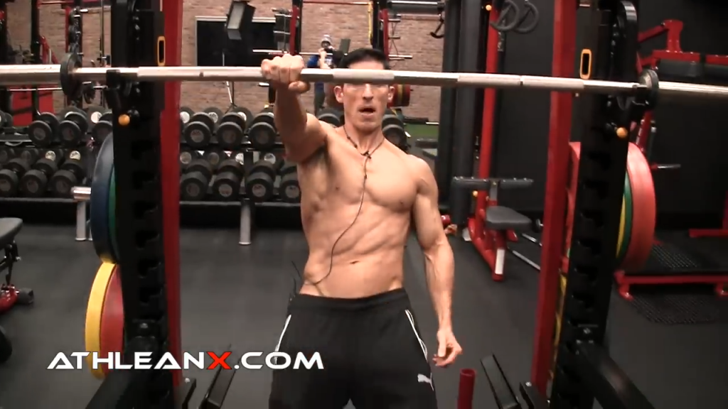one hand high incline row is the next step in the pullup progression