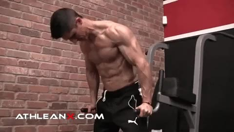 weighted dip