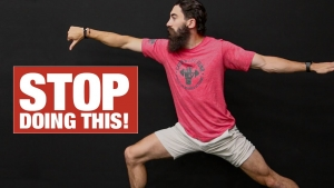 """6 Posture """"Fixes"""" That DON'T Work (STOP!)"""